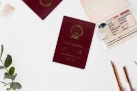 在加拿大更新中国护照详细方法