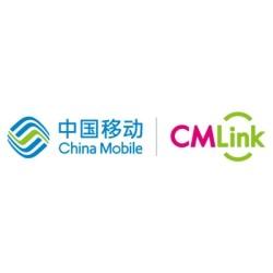 中国移动手机计划!新年钜惠促销!