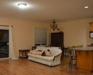 Abbotsford东区 3室 130㎡ 2500元/月 精装修